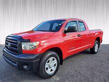 2010_Toyota_Tundra 2WD Truck__ Columbus GA