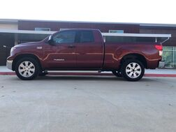 2010_Toyota_Tundra 2WD Truck_CREW CAB 5.7L 2-OWNERS GREAT CONDITION MUST C!_ Arlington TX