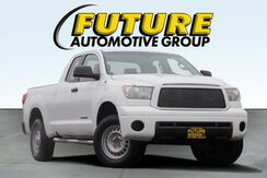 2010_Toyota_Tundra 2WD Truck_Double Cab_ Roseville CA