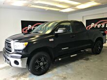 2010_Toyota_Tundra 4WD Truck__ Akron OH