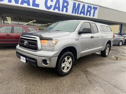 2010_Toyota_Tundra 4WD Truck__ Cleveland OH
