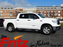 2010_Toyota_Tundra 4WD Truck__ Fishers IN