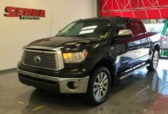 2010_Toyota_Tundra 4WD Truck_LTD_ Decatur AL