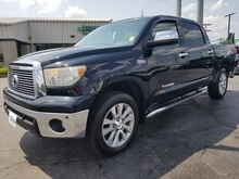 2010_Toyota_Tundra 4WD Truck_LTD_ Fort Wayne Auburn and Kendallville IN