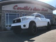 2010 Toyota Tundra 4WD Truck LTD Grand Junction CO