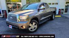 2010_Toyota_Tundra 4WD Truck_Limited 5.7L Double Cab 4WD_ Fredricksburg VA