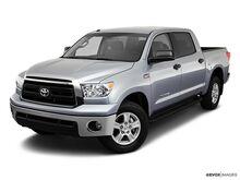 2010_Toyota_Tundra_Grade_ Brownsville TX