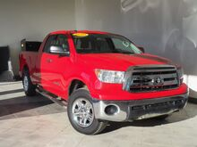 2010_Toyota_Tundra_Grade_ Epping NH