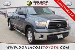 2010_Toyota_Tundra_TRD Off-Road_ Milwaukee WI