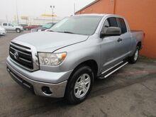 2010_Toyota_Tundra_Tundra-Grade Double_ Dallas TX