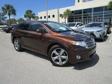 2010_Toyota_Venza__ Fort Myers FL