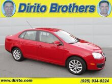 2010_Volkswagen_Jetta__ Walnut Creek CA