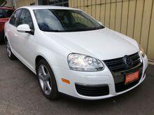 2010_Volkswagen_Jetta_Limited Editon PZEV_ Spokane WA