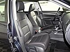 2010 Volkswagen Jetta SE Chicago IL