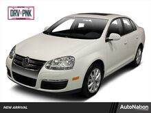2010_Volkswagen_Jetta Sedan_Limited_ Cockeysville MD