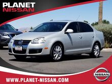 2010_Volkswagen_Jetta Sedan_Limited_ Las Vegas NV