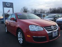 2010_Volkswagen_Jetta Sedan_Limited_ Ramsey NJ