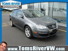 2010_Volkswagen_Jetta Sedan_S_ Toms River NJ