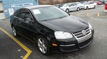 2010_Volkswagen_Jetta Sedan_SE_ Lower Burrell PA