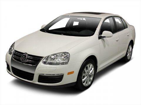 2010 Volkswagen Jetta Sedan SEL Lodi NJ