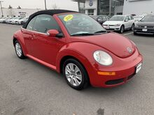 2010_Volkswagen_New Beetle Convertible__ Keene NH