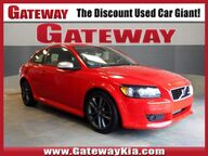 2010 Volvo C30 R-Design North Brunswick NJ