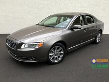 2010_Volvo_S80_3.2_ Feasterville PA