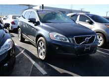 2010_Volvo_XC60_3.2_ Kansas City MO