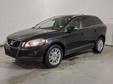 2010_Volvo_XC60_AWD 4dr 3.0T w/Moonroof_ Raleigh NC