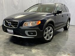 2010_Volvo_XC70_3.0L Turbocharged Engine / AWD Wagon_ Addison IL