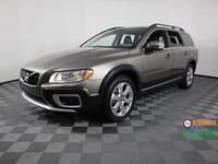 2010 Volvo XC70 3.0T - All Wheel Drive