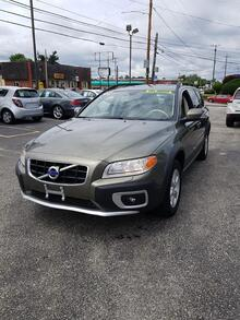 2010_Volvo_XC70_3.2L_ North Versailles PA