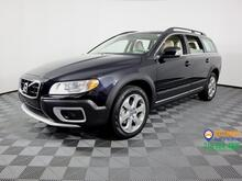 2010_Volvo_XC70_T6 - All Wheel Drive_ Feasterville PA
