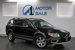 2010_Volvo_XC70 (fleet-only)_3.2L_ Schaumburg IL