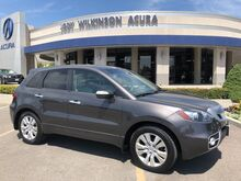 2011_Acura_RDX__ Salt Lake City UT