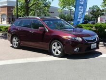 2011_Acura_TSX_2.4_ Falls Church VA