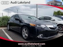 2011_Acura_TSX_2.4_ California