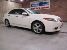 2011_Acura_TSX_Base_ Tiffin OH