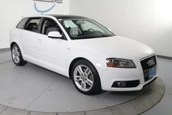 2011_Audi_A3_2.0 TDI Premium Plus_ Paris TX