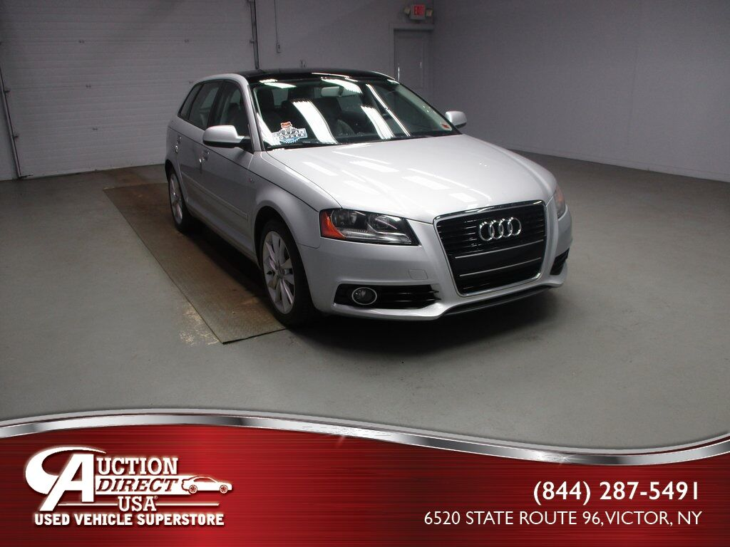 Craigslist Raleigh Cars And Trucks By Owner >> 2011 Audi A3 2 0 Tdi Premium
