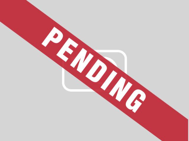 2011 Audi A3 Premium Plus S-Line Quattro AWD Addison IL