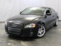 2011_Audi_A5_2.0T Premium Quattro Coupe_ Addison IL
