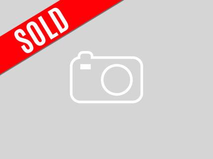 2011_Audi_A5_quattro 2.0T Premium Plus_ Bend OR