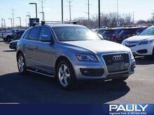 2011_Audi_Q5_2.0T Premium Plus_ Highland Park IL