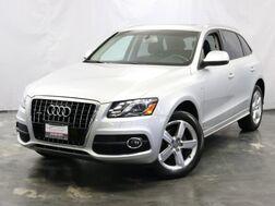 2011_Audi_Q5_3.2L Premium Plus V6 Quattro S-line AWD_ Addison IL