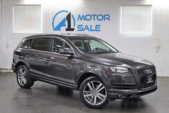 2011_Audi_Q7_3.0T Premium Plus 1 Owner_ Schaumburg IL