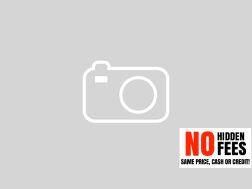 2011 Audi TTS 2.0T Prestige