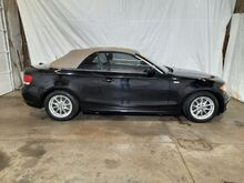 2011_BMW_1-Series_128i Convertible_ Middletown OH