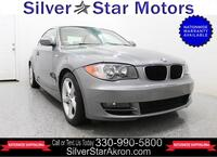 BMW 1 Series 128i Tallmadge OH