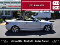 2011 BMW 1-Series 135i Oceanside CA